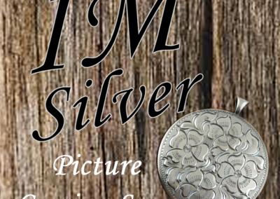 Ivy McNulty & IM Silver