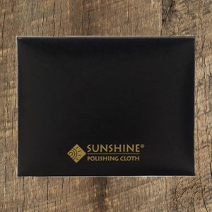 Sunshine cloth